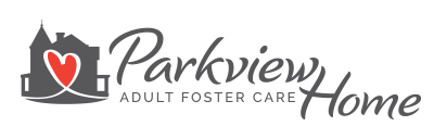 Parkview Adult Foster Care Home
